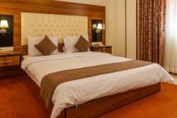 هتل شایلی کیش