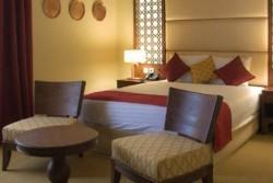 اتاق دو تخت معمولی DELUXE