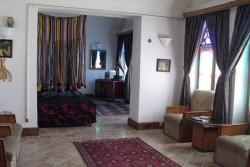 اتاق سه تخت ویژه